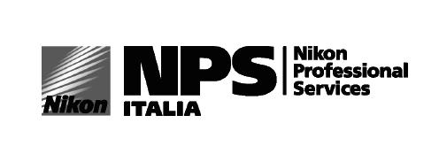 federica-mari-fotografa-professionista-nps-nikon-italia