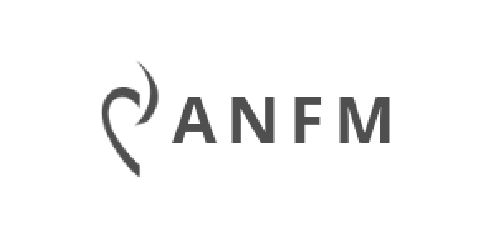 federica-mari-fotografa-professionista-anfm