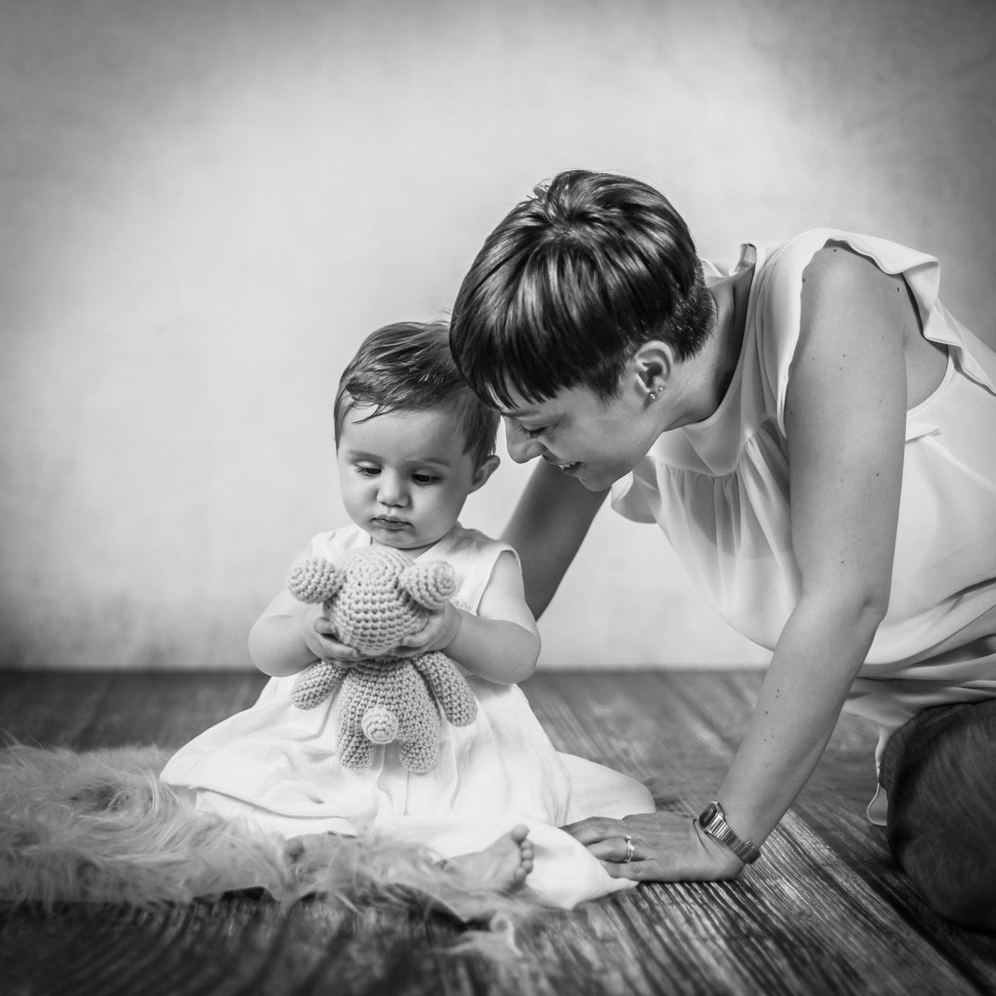 fotografo-bambini-foligno