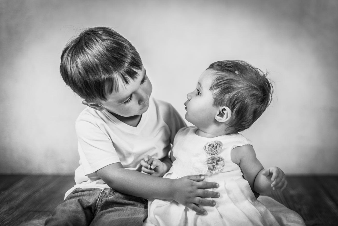 fotografo-bambini-perugia4