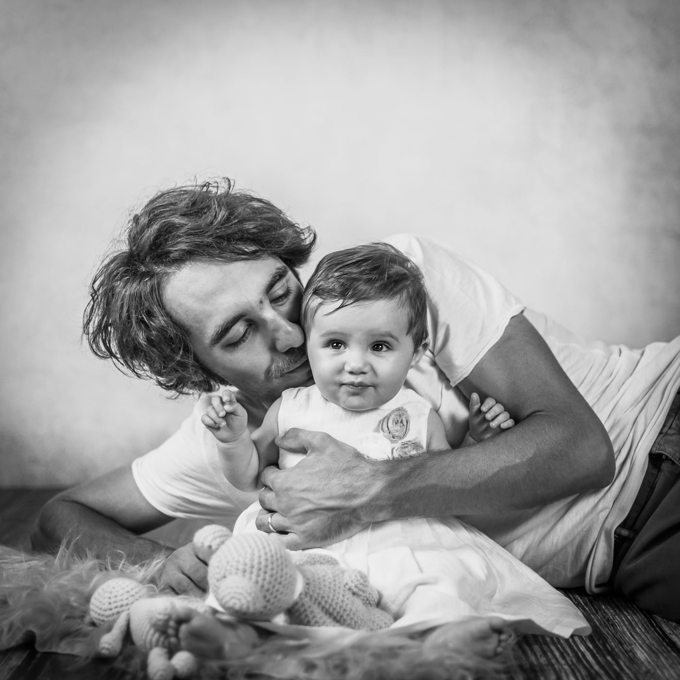 fotografo-bambini-umbria4