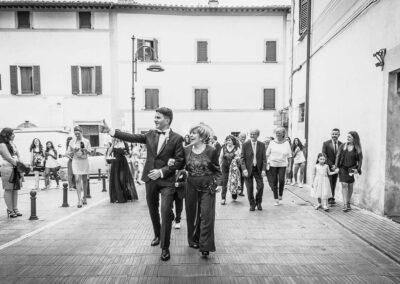 fotografo-matrimoni-professionista-umbria-perugia-italia