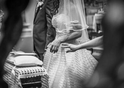 fotografo-matrimoni-umbria-federica-mari