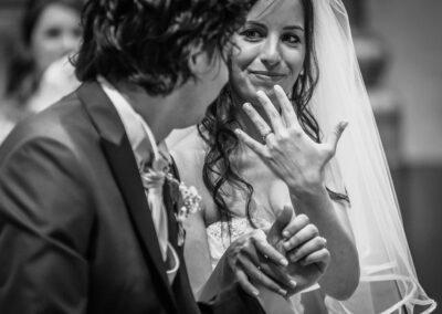 fotografo-matrimoni-umbria-federica-mari1