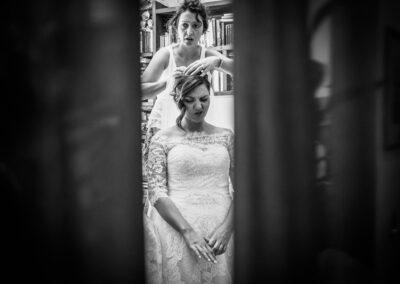fotografo-matrimonio-sposa-umbria-perugia