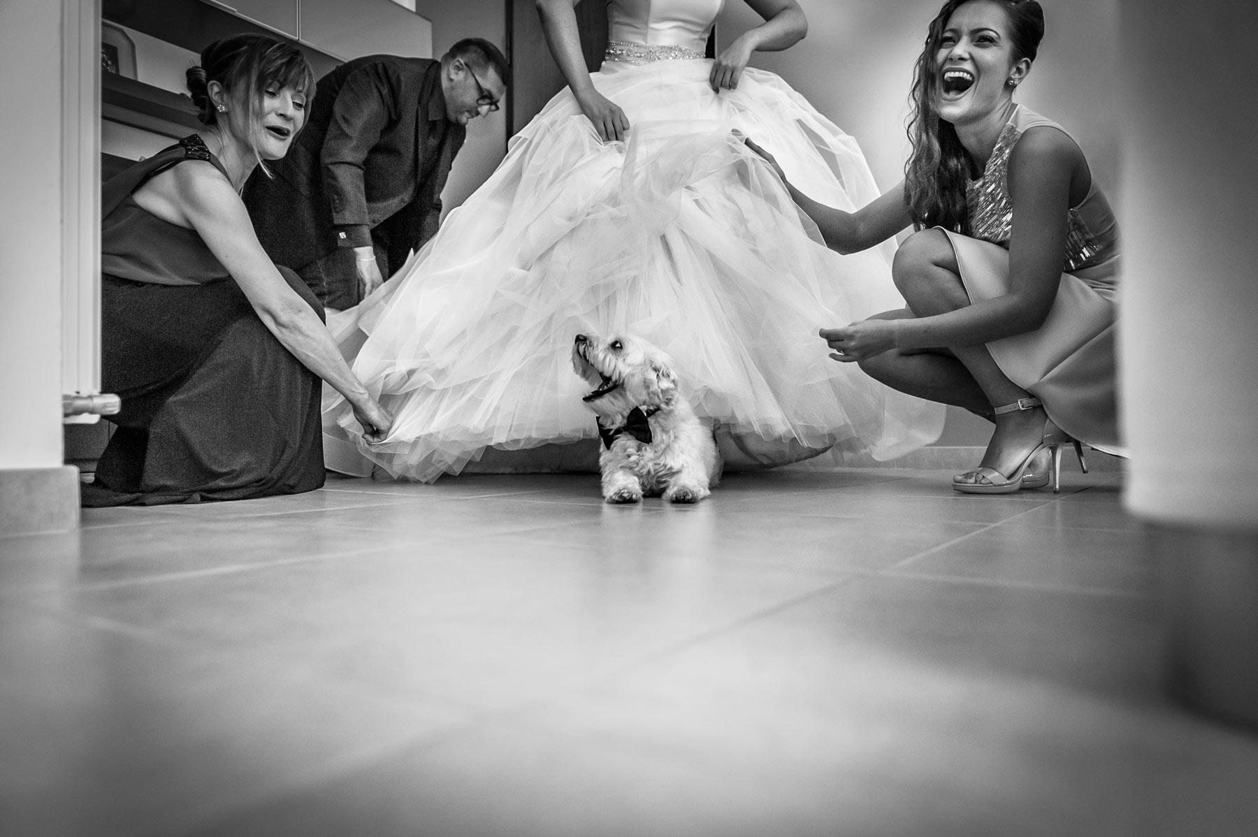 fotografo-sposi-a-foligno-federica-mari