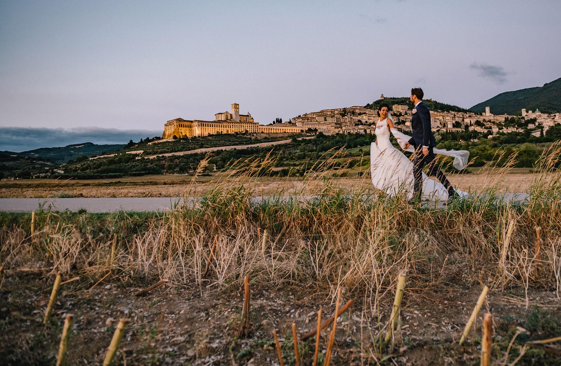 federica-mari-fotografa-matrimoni-assisi
