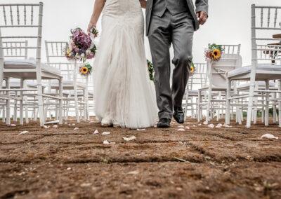 sposi Oriveto