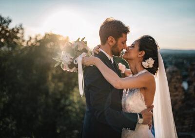 matrimonio Spello